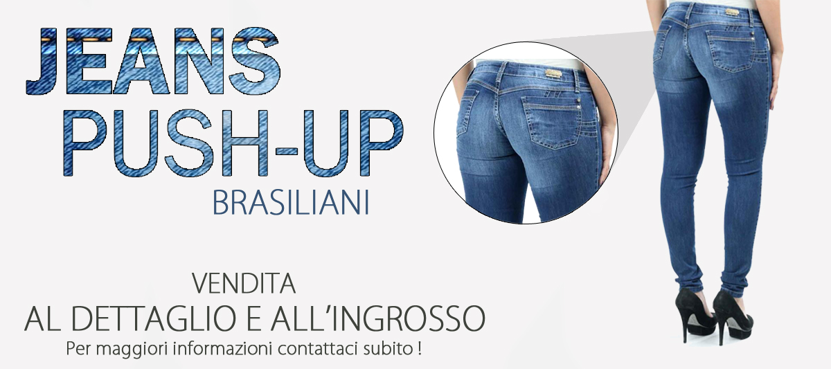 banner img banner jeans