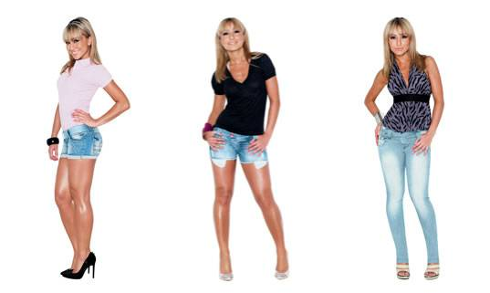 jeans-sawary-colecao-2012-3