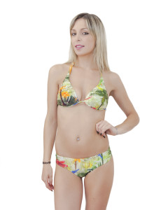 https://www.fashionbrasil.it/costumi-da-bagno/bikini-brasiliano-exotica.html