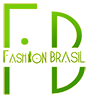 Fashion Brasil Blog| Jeans push-up, Bikini brasiliani