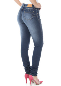 jeans-strapati-push-up