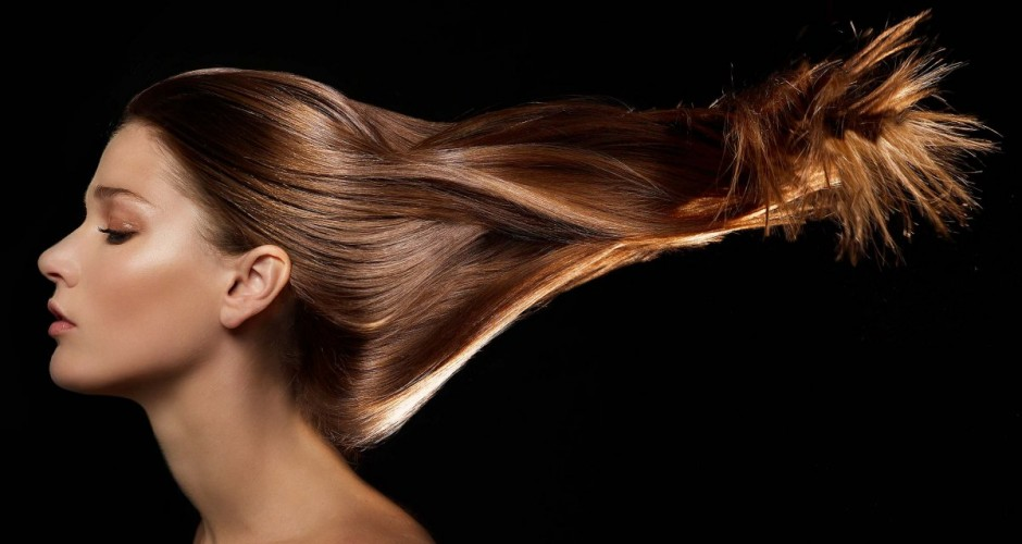 woman-with-beautiful-hair-940x500