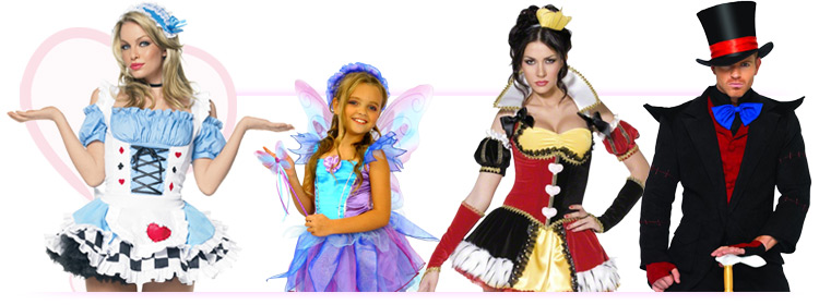banner-carnival-costumes-2013