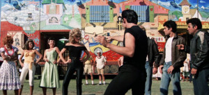 Grease_interno2